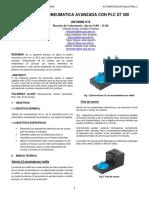 inf_Practica8.docx