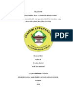 PROPOSAL KEWIRAUSAHAAN RIAS PENGANTIN FKH.docx