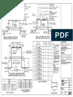 1005-P-WS-SD-01b