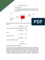 VELOCIDAD DE FLUIDO.docx