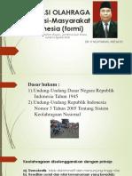 Raport k13 v 2017 Smk Indonesia (1)