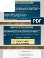 MUESTREO DE ACEPTACION.pptx