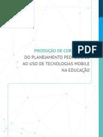 PRODUÇÃO DE CURSOS EAD_Cap4