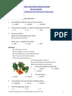 SOAL CALISTUNG KELAS 1 TAHAP 2.docx