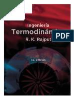 Rajput - Termodinamica