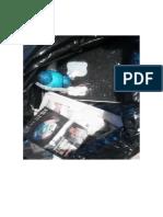Residuos-Adiminstrativos
