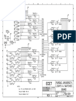 lights and switches schematic.pdf