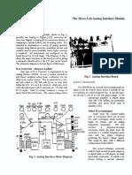 ANALOG.pdf