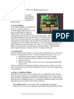 Seven-Segment Board.pdf