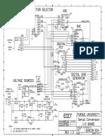 Sync_Serial.pdf