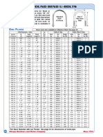 32_36_ubolts.pdf