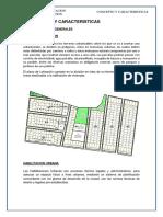 LOTIZACION.docx