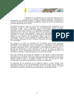 Dióxido de Carbono(C02)_Un Valioso Producto Con Posibilidades Únicas_23808-10_tcm316-116928