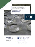 Soluciones Nanoavant (2)