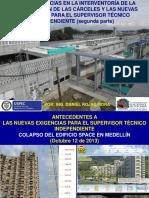 Supervisión Técnica Titulo i - Ing. Daniel Rojas (1)