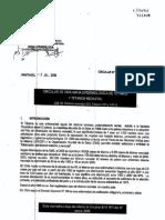 Circular-2010.pdf