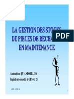 20070620171116comete-gestion-stocks.pdf