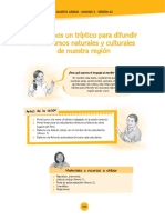 4G-U5-Sesion22.pdf