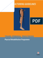 Manufacturing_Guidelines_Transfemoral_Prosthesis_Red_Cross.pdf