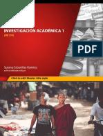 SIA1_Semana1_2015-1.pptx