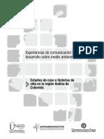 Experiencias_de_comunicacion_y_desarrollo sobre medio ambiente.pdf
