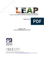 LEAPTrainingExercisesSpanish2011 (1).pdf