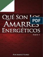 amarres-Energ_ticos-P1.pdf