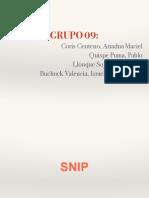 Diapogrupo 09 PDF
