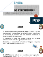 5 DE (ANOVA 1).pdf