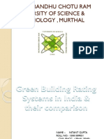 Green Building Rating System.pptx