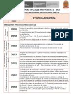 Criterio Ebr Secundaria s