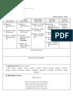 homework  10 2f29 - 11 2f02