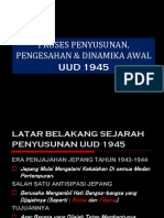 sejarah-penyusunan-uud-1945 (2)