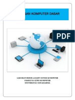 MODUL JARINGAN KOMPUTER DASAR 12.pdf