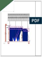 Instaasi IPA.pdf