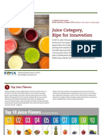 Juice Category Report 0917.pdf