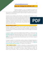 CONCEPTOS IA.pdf