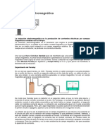 inducion-electromacnetica.docx