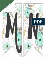 Banner_set_2-MN