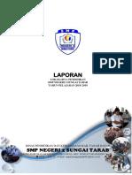 laporan Lokakarya