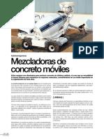 QF OPER PR 015 Procedimiento Constructivo Concretos Rev 1