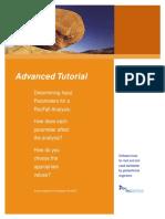 RF_adv_tutorial_1.pdf