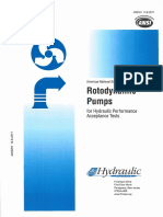 ANSI-HI 14.6-2011_Rotodynamic Pumps for Hydraulic Performance Acceptance Tests.pdf