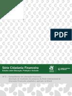 serie_cidadania_financeira_pesquisa_infe_br_ 0443_2017.pdf