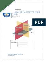 LKPD RTD 1.docx