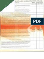 20121030190956-trabajospreviosempalmes.pdf