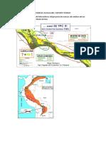 Cuencas Ucayali Ene Reporte Tecnico