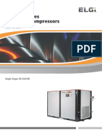 90-250-Single-stage-Horizon-Domestic (1).PDF