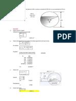 02.04-5 Ejercicio practico canalesE.pdf