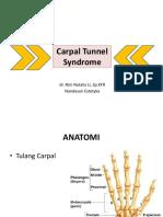 Referat CTS (Nanda).pptx